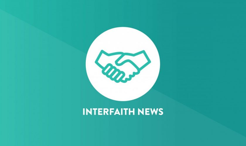 interfaith_news