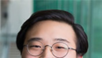 Alvin Zhu
