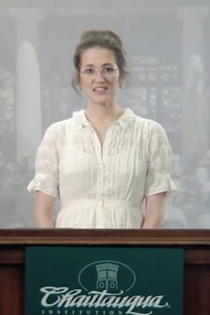 Emalee Krulish