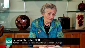 Joan Chittister Screen Shot 2020-07-27 at 2.03.53 PM