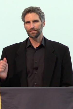 Joel Lohr