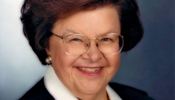 Mikulski_Barbara_1045am_073120