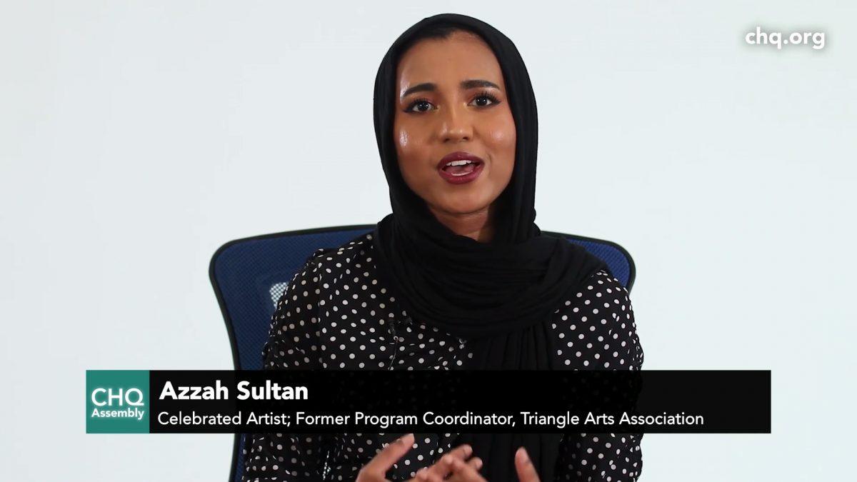 SultanScreenshot