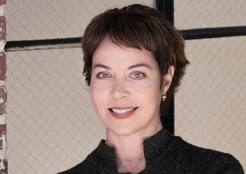 Susan-Jaffe_headshot-12a