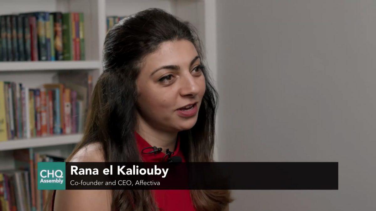 elKalioubyscreenshot