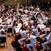 06272019_EveningFirstOrchestra_VG_06-1024×532