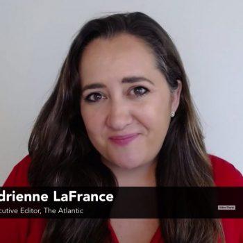 AdrienneLaFrance