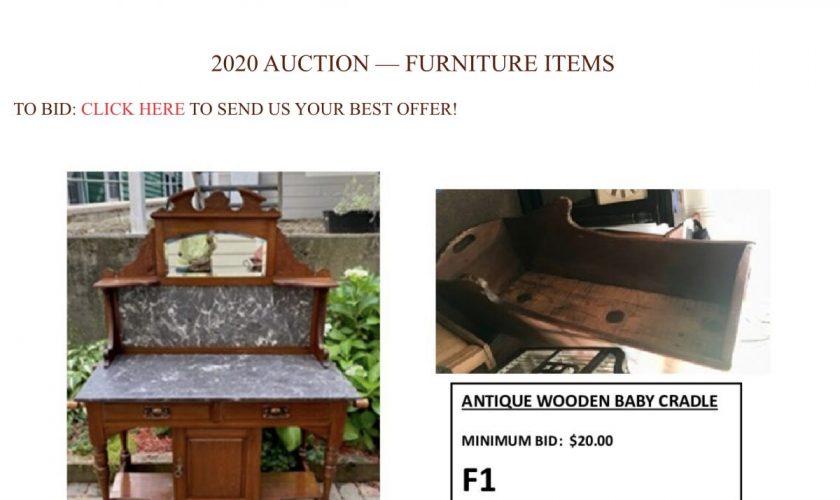 AuctionScreenshot