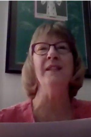 Bethanne Snodgrass Contest Recap