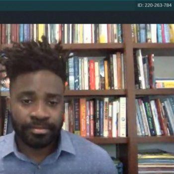 Bryant Day screenshot