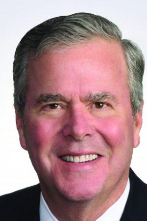 Bush_Jeb_1045am_080520