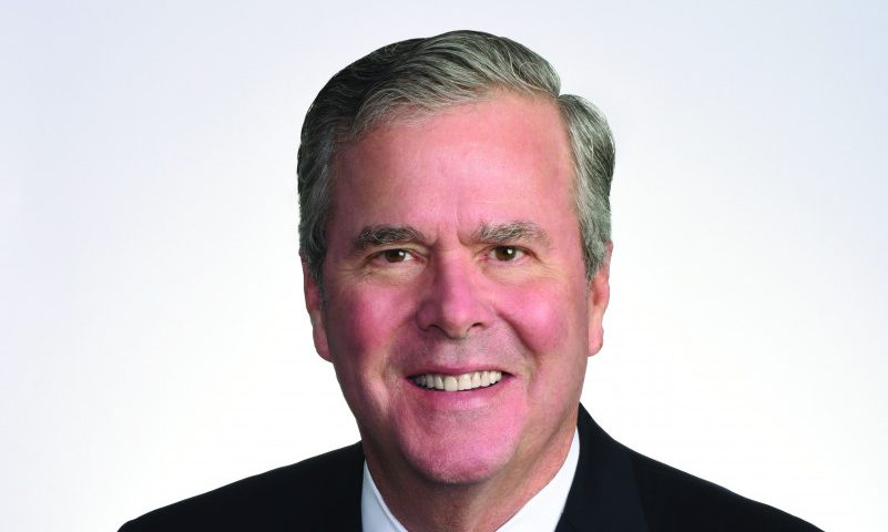 Bush_Jeb_1045am_080520