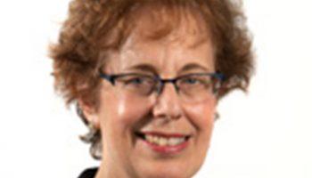 Diane Bruce thumb