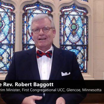 RobertBaggottscreenshot