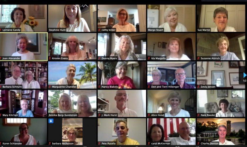 Screen Shot 2020-07-22 at 10.04.53 AM