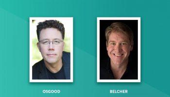 Steven Osgood_Belcher