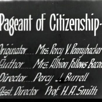 The-Pageant-of-Citizenship-full-film-mp4_Moment(3)