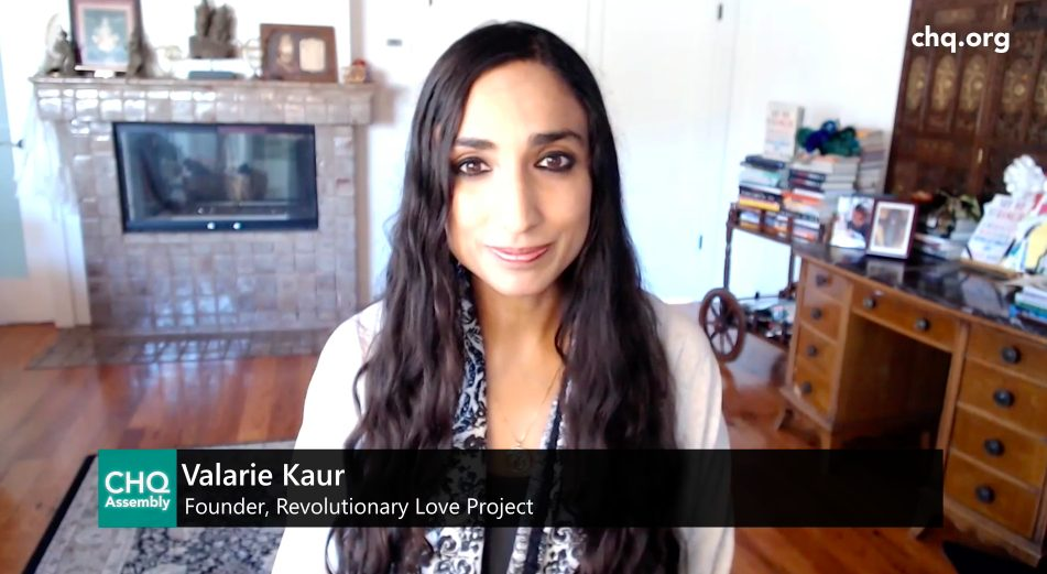 Valarie Kaur – Screen Shot 2020-07-30 at 2.04.18 PM