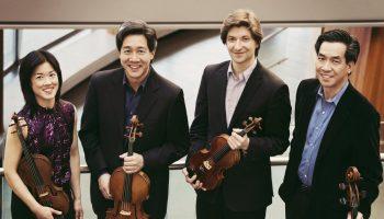 Ying+Quartet+1_credit+Todd+Maturazzo