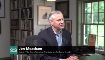 meacham screenshot (1)