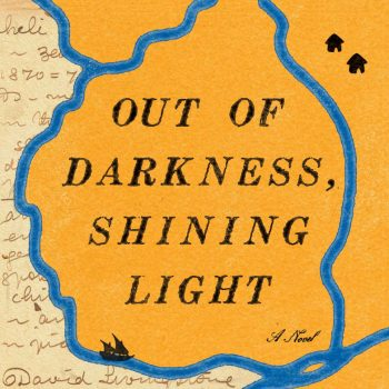 out-of-darkness-shining-light-9781982110338_hr