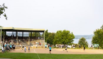 071921_Softball2_KT_01