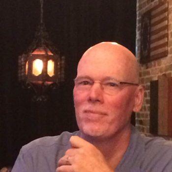 Brady_Philip_WritersCenter
