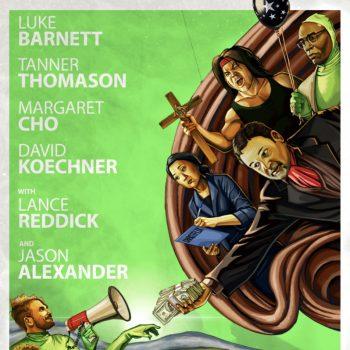 FaithBased_Poster