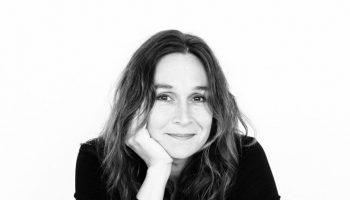 Felts_Susannah_WritersCenter