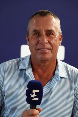 Lendl_Tennis