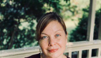 Livingston_Sonja_WritersCenter