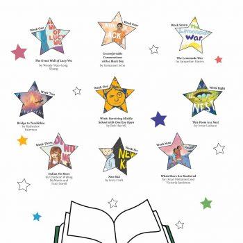 Starsandbook-01