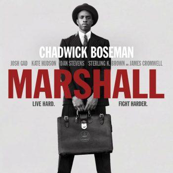 082621_Marshall_Poster