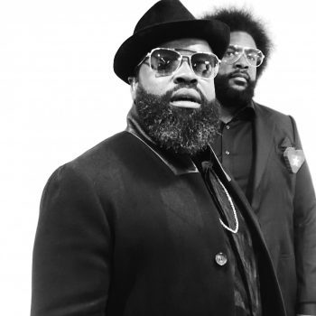 082920_TheRoots_BW