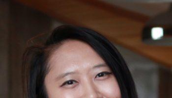 Mao_Sally_Wen_WritersCenter _Credit_Luo Yang